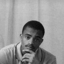 Guy Robert Michel, un jeune espoir de l'athlétisme haïtien