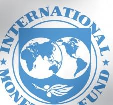 Le FMI opte pour une hausse graduelle des prix del'essence