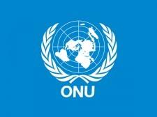L'ONU condamne les violences enHaïti
