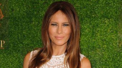 Mariée depuis maintenant douze ans à l'homme d'affaire américain Donald Trump, Melania Trump n'imaginait voir son mari devenir président des Etats-Unis. En cas de réélection, la first lady américaine envisagerait même de divorcer du père de son fils.