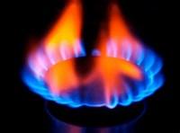 L'Anadipp préoccupée par la pénurie decarburant