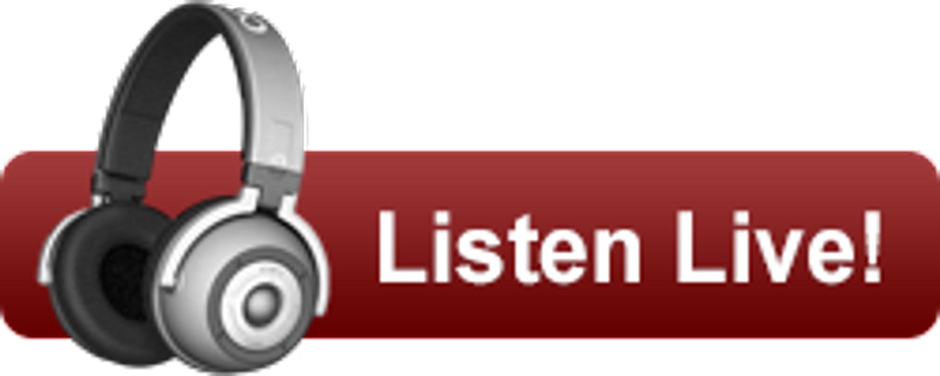 Please Click to listen and request Music
