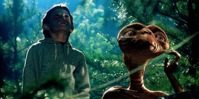 La NASA estime que les planètes abritant une éventuelle vie extraterrestre sont plus restreintes qu'on ne lepensait